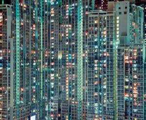 Urban-reality-high-density-city10
