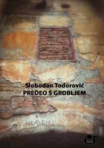 Slobodan-Todorovic-korice