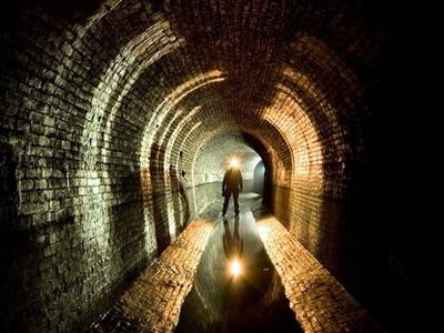 nyc-underground