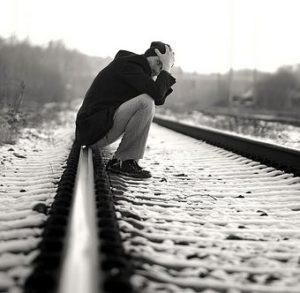 160428-stock-photo-human-being-man-winter-loneliness-snow-sadness1