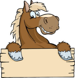 8faf20073d919669efd93fbc3a9a7ccb_funny-horse-pictures-cartoon-cartoon-horse-head-clipart_2400-2506