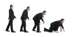 Crawling-Man