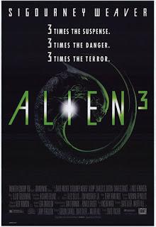 alien3 1992