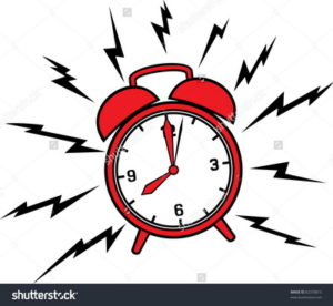 stock-vector-classic-alarm-clock-82370815