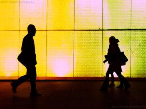 strangers-passing-5305721365