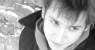 Kog sam vraga jurcao za sobom – Aleksandar Isailović