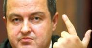 Srbi dočekali ostvarenje sna: svi će biti na vlasti pet minuta! Čeda uložio amandman!