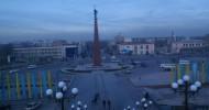 KAZAHSTANOVANJE – putopis iz Kazahstana – I deo
