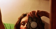 RAZMENA DŽEPNIH SLIČICA: Popularizacija ili degradacija fotografske umetnosti?