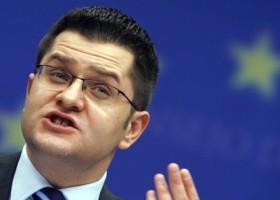 Vuk Jeremić potvrdio: Smak sveta počinje u Srbiji. Tito živ, krije se na Kosmaju. Jovanka – razvodim se!