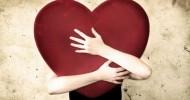 AFORIZMI: Voli nekoga, da bi imao zašto voleti sebe