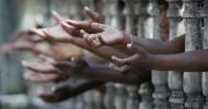 AFORIZMI: Dok vlast neumorno radi, narod umire od gladi