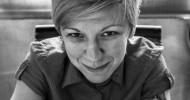 Nevena Tarlanović: Beograd, moj asistent