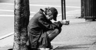 AFORIZMI: U Srbiji se teško živi. Sreća je što se ne živi dugo