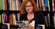 Nataša Kupljenik: Heroji su osobe koje pokreću svoje male svetove