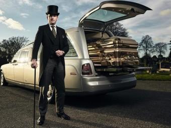 AFORIZMI: Troškovi sahrane uveliko su premašili vrednost pokojnika