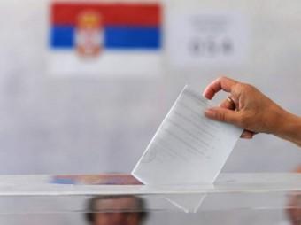 EPIGRAMI: Milorad Č. Ćosić Ćosa
