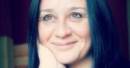 Deana Sailović: Satiru ne samo da pišem, nego je i živim