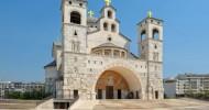 AFORIZMI: Putuj igumane i ne brini za manastir, Milo će od njega napraviti tržni centar