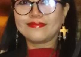 Su Mi Aung: Pišem onako kako mi dolazi iz srca – Suu Mie Aung: I write as it comes from my heart