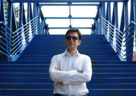 Petar Božović: Tragajte… Tu ćete se pronaći